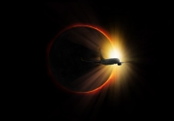 TLMD-nasa-avion-eclipse-shutterstock_608233937