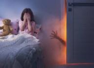 terrores-nocturnos-3A