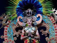 TLMD-miss-universo-2018-tailandia-miss-mexico-efe-636800678360305434w