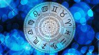 El astrólogo y metafísico Mario Vannucci te dice qué te deparan los astros en el amor y la felicidad. Para ver más de Telemundo,...