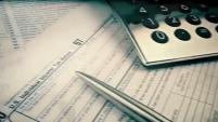 Con el 2019 llegaron nuevas directrices que regirán para determinartu reembolso del IRS.