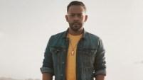"""""""Cataclismo"""" es el nuevo sencillo del joven puertorriqueño. Disfruta el video aquí."""