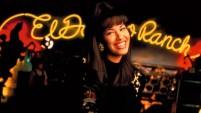 Repasa cómo fueron las horas de la cantante antes de ser asesinada por Yolanda Saldívar.