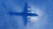 Hace cuatro años, el vuelo comercial desaparecía de los radares para no ser hallado nunca más. Te contamos las novedades del caso.