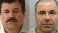 El jefe del cártel de Sinaloa, quien fuera uno de los narcotraficantes más poderosos del mundo, enfrenta el inicio de su juicio en una corte federal en EEUU.