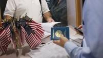Es imprescindible tener la autorización de empleo para trabajar en EEUU. Te explicamos el proceso.