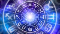 El astrólogo y metafísico Mario Vannucci te dice qué te deparan los astros para la semana.