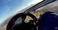 TLMD-nasa-aviones-8