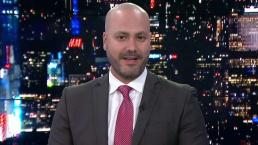 Emotivo: así se despidió un presentador de su audiencia
