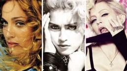 Madonna cumple 60 años: la agencia EFE elige sus 10 mejores discos