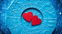 Tu horóscopo del amor: viernes 21 de septiembre del 2018
