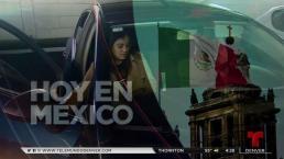 Un caso que revela la violencia contra las mujeres en México