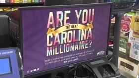 Mega Millions: aparece el ganador de $1,500 millones
