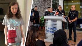 Revelan autopsia de joven que murió durante vacaciones