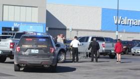Investigan mortal tiroteo en un Walmart en Oklahoma