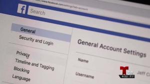 Evita que las redes sociales te afecten en el trabajo