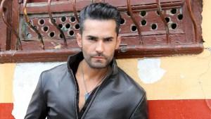 Fabián Ríos dice cuál es su secreto como actor