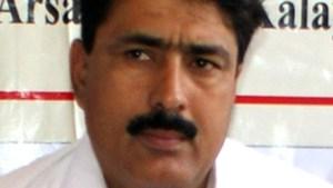 El calvario del doctor que delató a Osama bin Laden