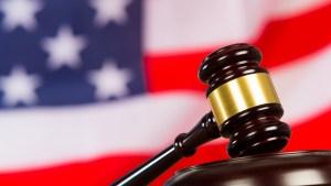 Orden de Sessions afecta casos de deportación