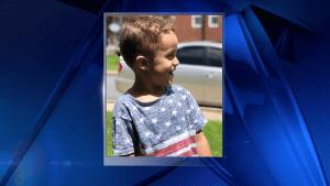 Niño hispano de cuatro años muere empalado por vidrio