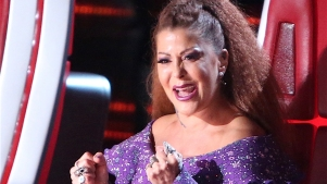 Enrique Guzmán revela el sufrimiento de su hija, Alejandra