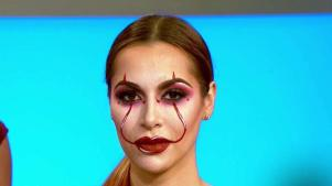 Las nuevas tendencias en maquillaje para este Halloween