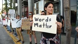 Trump da declaraciones polémicas: armas, DACA y más