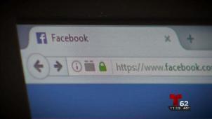 Como proteger su información en compras en línea