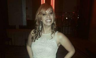 Por un celular: asesinan a mujer en marina de Fajardo