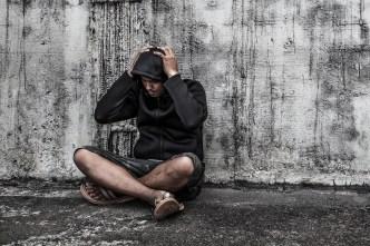 Crisis Letal: ascenso en muertes por sobredosis