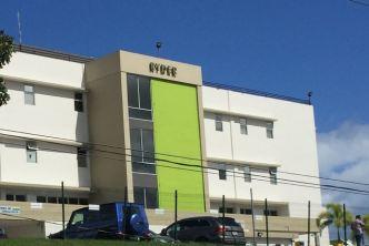 Hospital Ryder reclama $48 millones en pérdidas
