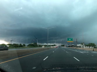 Pensilvania llega al límite de tornados de temporada