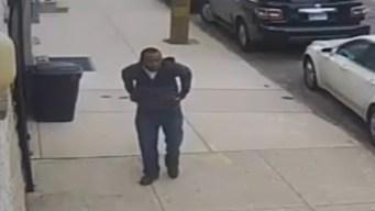 Cuarta víctima denuncia intento de secuestro