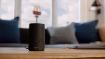 Amazon anuncia lanzamiento de Alexa en español para EEUU