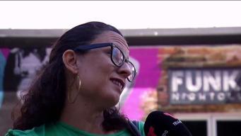 Residentes de Santurce piden reglamentar horarios de negocios