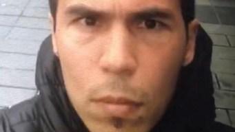 Sangriento ataque en Estambul: arrestan al sospechoso