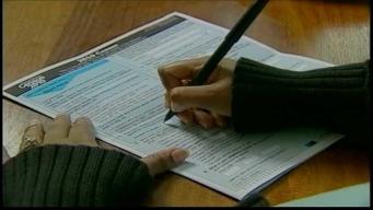 Pese a demandas, el Censo recibe datos de inmigrantes