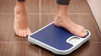 Consejos útiles: cómo mantener control de tu peso