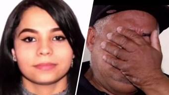No fue asesinato:  joven boricua se quitó la vida