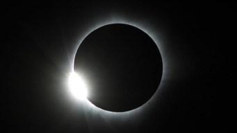 Millones se preparan para ver el eclipse total de Sol