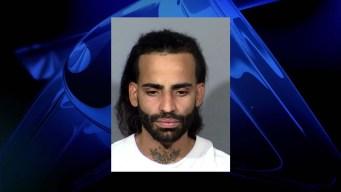 Arrestan a Arcángel en Las Vegas
