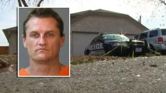 Culpable: hombre secuestró a dos hermanitas y se las llevó a otro estado