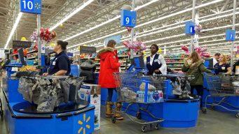 Walmart tomará nuevas medidas en venta de municiones