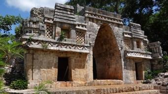 Mayas; lo que depara el 2015
