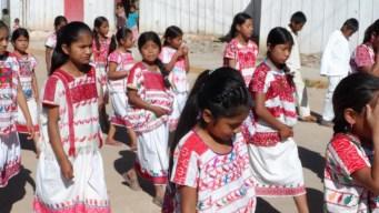 México: por qué quieren erradicar tradición milenaria