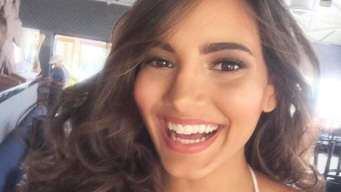 Boricua se convierte en la nueva Miss Mundo