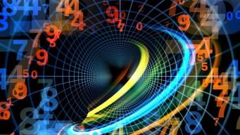 2015, año de vibración ocho. ¿Qué significa?