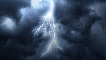 Primera Alerta: Regresan las tormentas severas