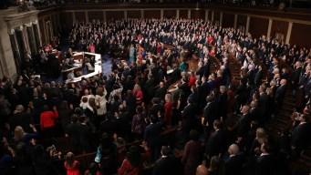 La Casa Blanca amenaza con vetar proyecto migratorio