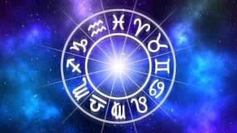 Tu horóscopo de hoy: viernes 17 de agosto del 2018